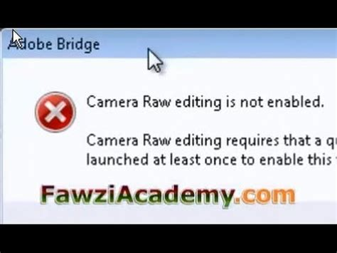 editing is not enabled editing not enabled how to work around