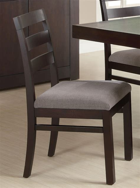 Ash Dining Room Furniture by Furniture Gt Dining Room Furniture Gt Dining Chair Gt Ash Dining Chair