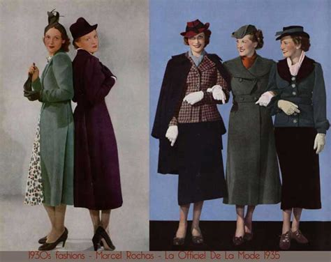history of womens fashion 1900 to 1969 glamourdaze love a la mode 1930 movie