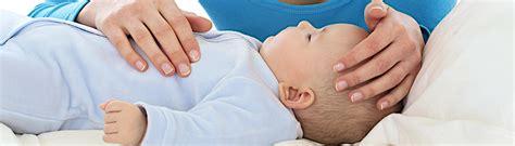 emirates home nursing new born and child care services emirates home nursing