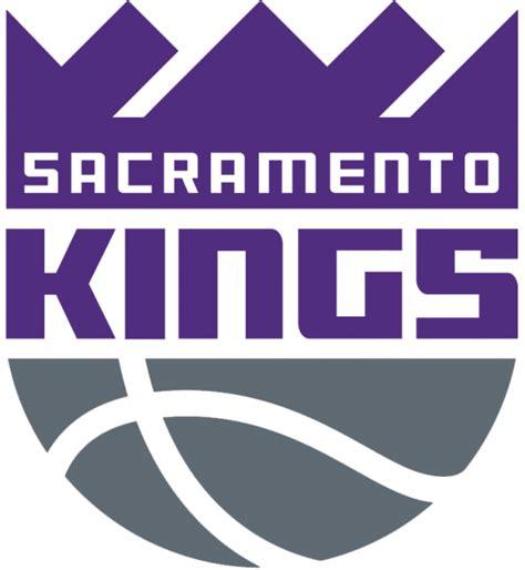 sacramento kings officially unveil new logos chris