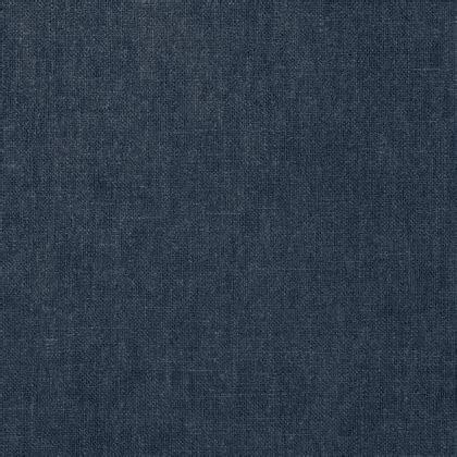 navy blue wallpaper uk thibaut belgium linen wallpaper in navy