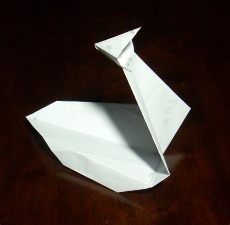 How To Make A Paper Catapult - how to make a paper catapult 28 images how to make a