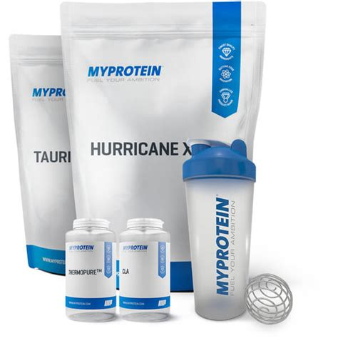 protein nutrition definition myprotein lean definition bundle probikekit uk