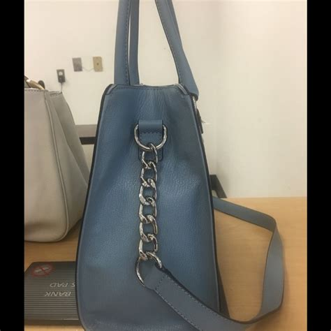 light blue michael kors bag 19 michael kors handbags authentic michael kors