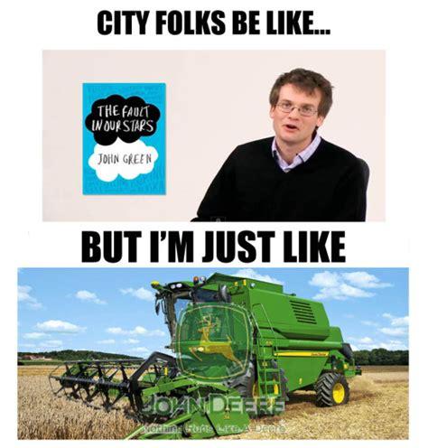 Farmer Meme - farming meme tumblr