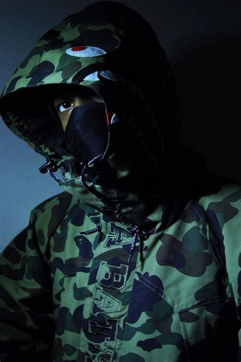 38 best images about bape on fashion hoodies and click