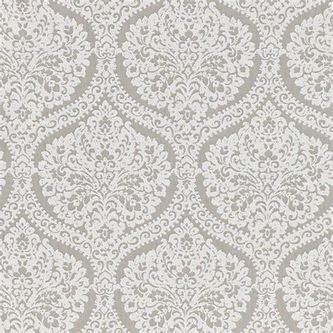 john lewis fabrics upholstery buy john lewis tokat weave furnishing fabric natural