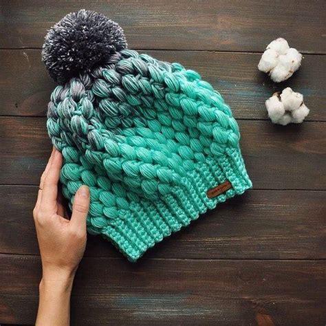 gorrosdos agujas on pinterest tejido tejidos and sombreros las 25 mejores ideas sobre gorros de punto en pinterest y