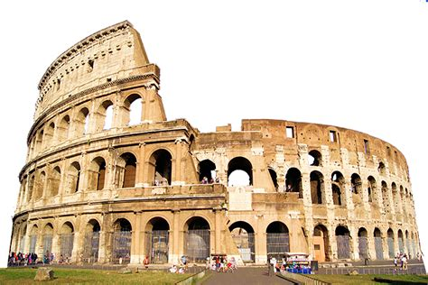 best airport transfers rome transfers rome transfer service rome airport shuttle