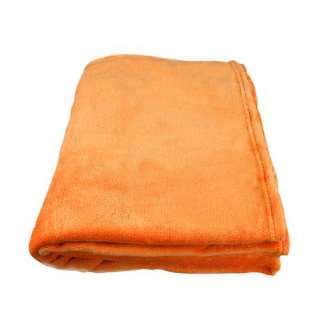 flauschige kuscheldecke wohndecke 150x200cm uni - Flauschige Wolldecke