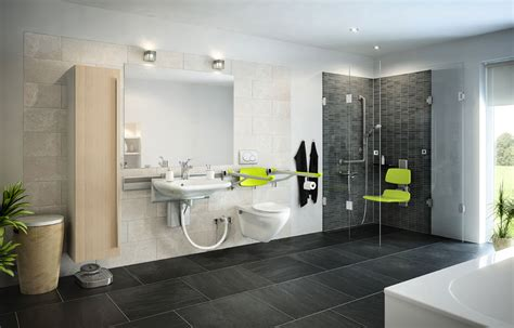 Disabled Bathroom Design Small Home Decoration Ideas Disabled Bathroom Designs