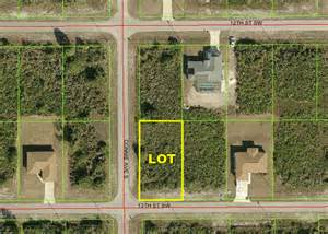 How Many Square Feet In Half An Acre by 1 Acre Of Land Pictures To Pin On Pinterest Pinsdaddy