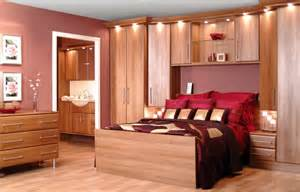 Bedroom Images by Home Premier Kitchens Amp Bedrooms