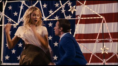 stacy keibler comebacks photos stacy keibler getting stripped in a movie pwmania
