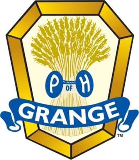 the grange patrons of husbandry grange history