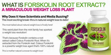 Rolanjona Plant Energy Slimming Gel 3 forskolin supplements guru