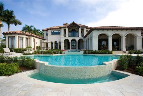 houses with pools page not found trulia s blog