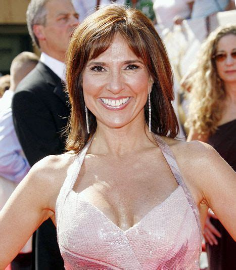 Yahoo Peoples Search S Court Judge Marilyn Milian Goes On