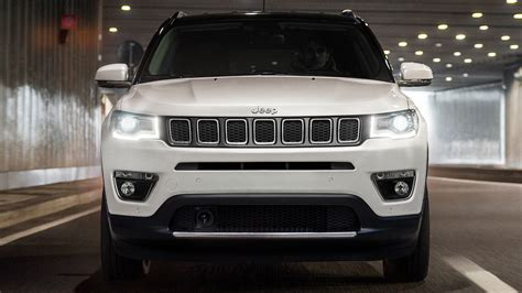 jeep wall great wall will jeep kaufen autohaus de