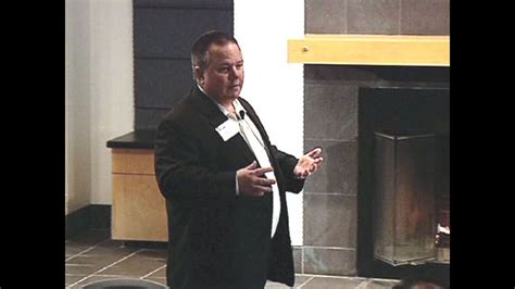 Mba Sacramento Mattress a conversation with dale carlsen the journey of an