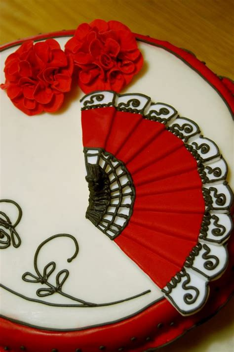 themes in espanol spanish theme cake www tiersofhappiness net spanish