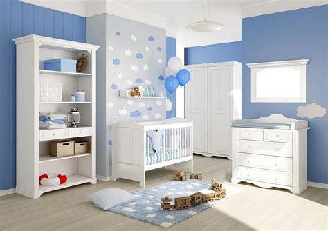 decoracion cuarto infantil varon pin de cutwork s cnc en dormitorios decoracion cuarto