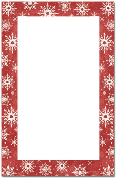 blank christmas party invitations cimvitation