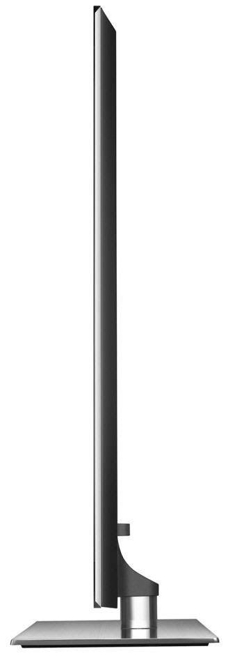 Tv Niko Lcd Ultra Slim samsung presents 6 7 and 8 lcd series with led flatpanelshd