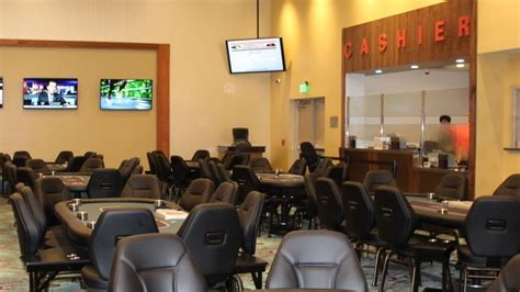 hand  floridas controversial  poker room