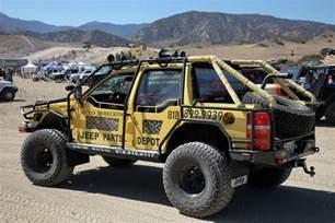 Jeep Zj Half Doors Custom Zj Doors Pirate4x4 4x4 And Road Forum
