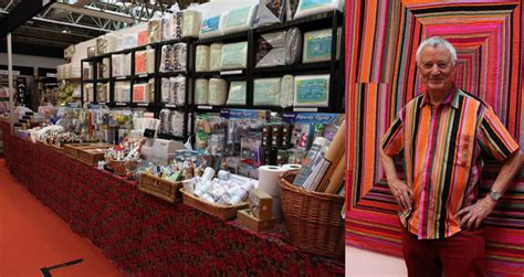 festival of quilts and quilts uk quilt shows