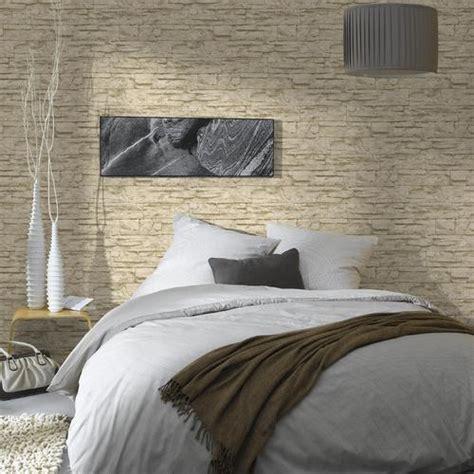 Type De Papier Peint by Papier Peint Mural Tout Sur Les Diff 233 Rents Types De