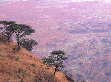 queen elizabeth national park uganda queen elizabeth national park queen elizabeth national park