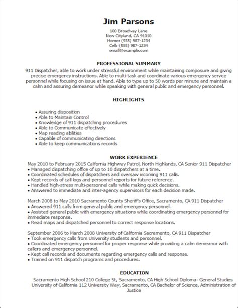 Animal Officer Cover Letter by Save Changes
