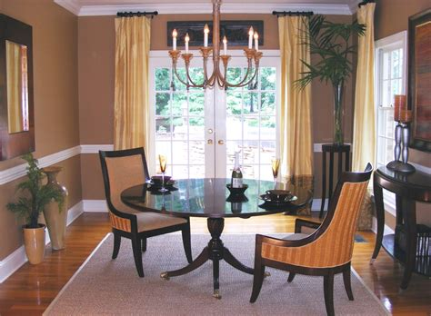 dining room window curtain ideas curtain menzilperde net