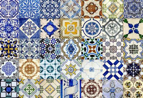 el azulejo portugues candidato  patrimonio de la humanidad  luxonomist