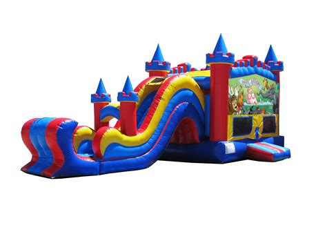blow up bounce house birthday inflatable combo rental fort walton beach inflatable rentals inflatable