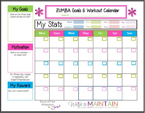 zumba steps pdf how to lose weight with zumba in 7 easy steps
