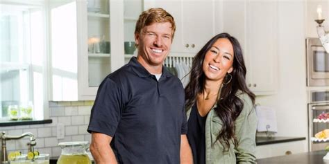 contact chip and joanna gaines matt walsh shape up or shiplap a of