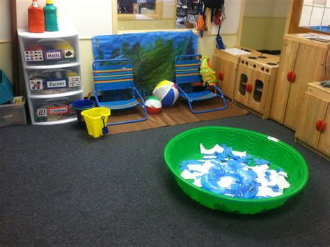 theme center themes enriching the dramatic play in my preschool room can you