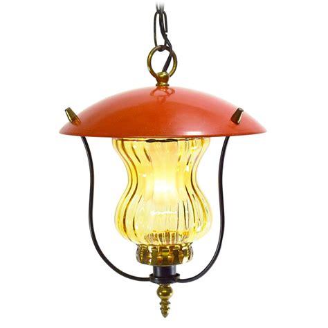 lantern light pendant 1970s lantern pendant light vintage info all about
