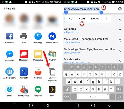 android top bar icons android top bar icons 28 images best android apps for