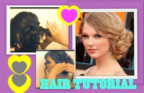 Medium Hairstyles For Black Tutorials by Hair Tutorial Hairstyles Curly