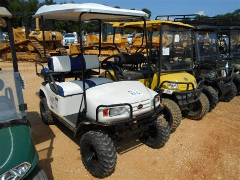 ez go golf cart seats ez go golf cart s n 2295417 lift kit front bumper