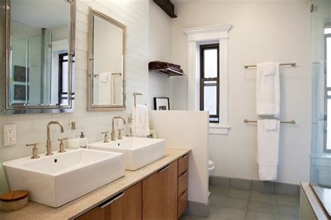 Complete Tips And Guides To Proper Bathroom Towel Bar Height Bathroom Towel Bar Height