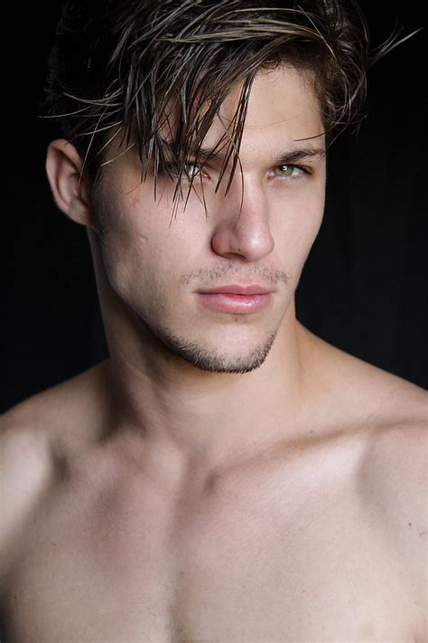 round faced male model 17 best images about m a l e on pinterest models hot