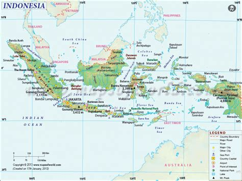 map indonesia navy history of sorts