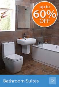 wholesale bathroom suites wholesale bathroom suites wholesale bathroom suites