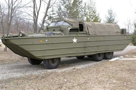 wwii duck boats for sale 1944 gmc dukw galerie veter 225 ni i veter 225 n oldtimers